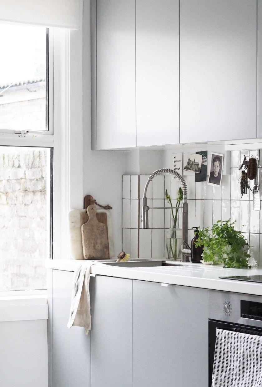 veddinge k che ikea ikea h ngeschrank k che aufh ngen. Black Bedroom Furniture Sets. Home Design Ideas