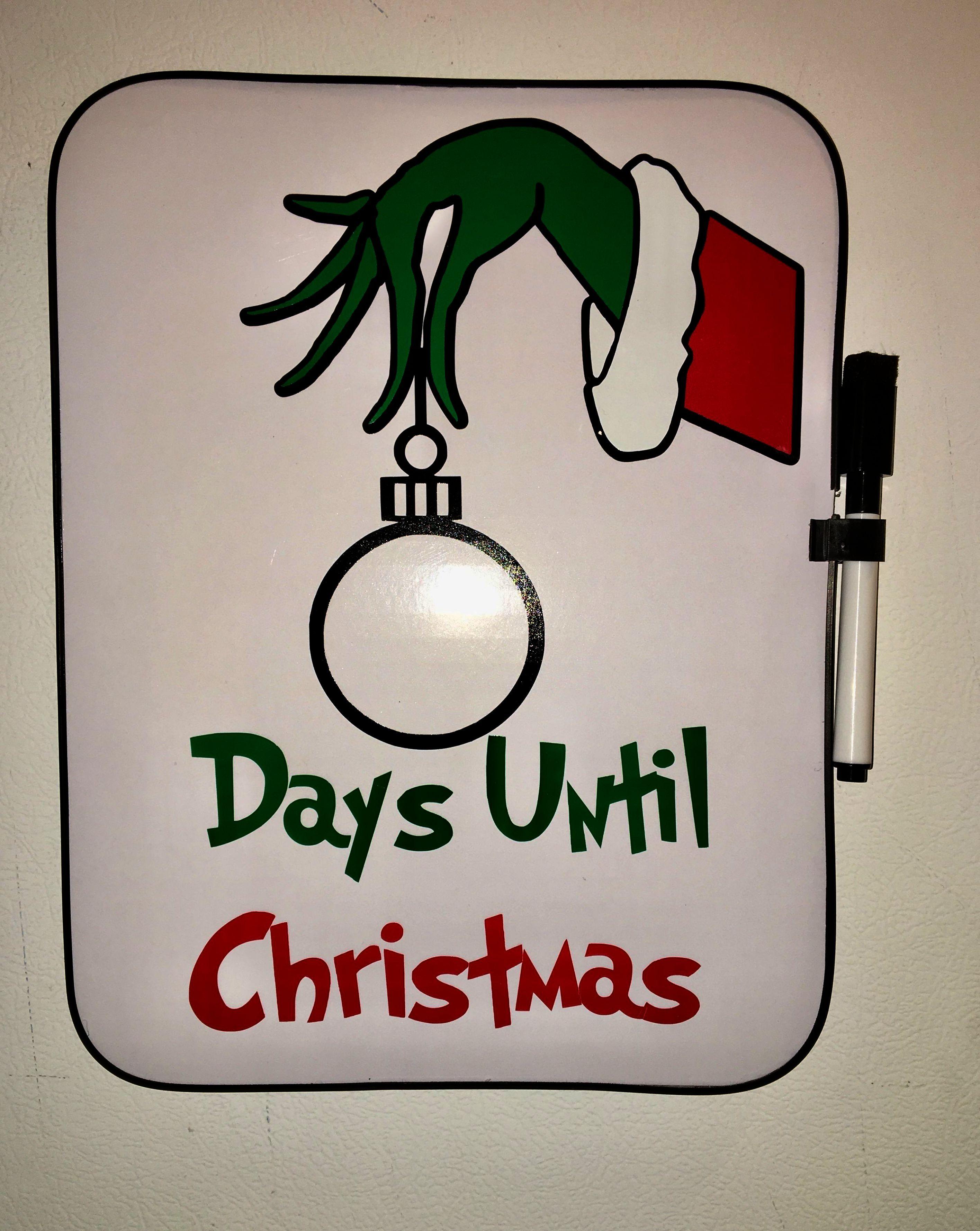 Christmas Tree Keeper Not Christmas Home Decor Trends 2017 An Christmas Movies James Franco Even Grinch Christmas Whoville Christmas Merry Christmas Decoration
