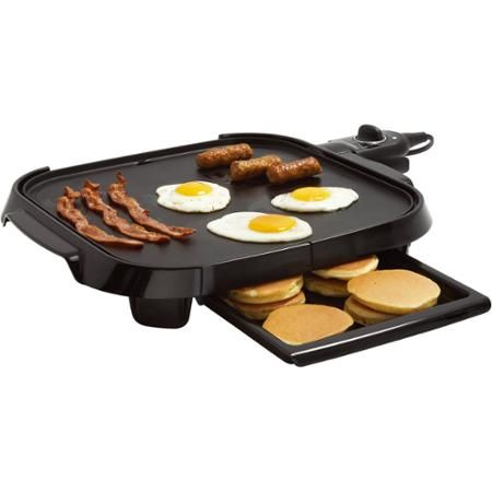 Home With Images Electric Griddle Griddles Warming Drawer