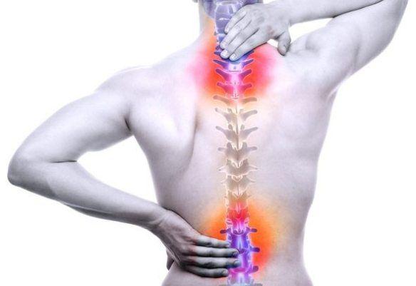 Leer sobre dolor detras de la rodilla al doblarla