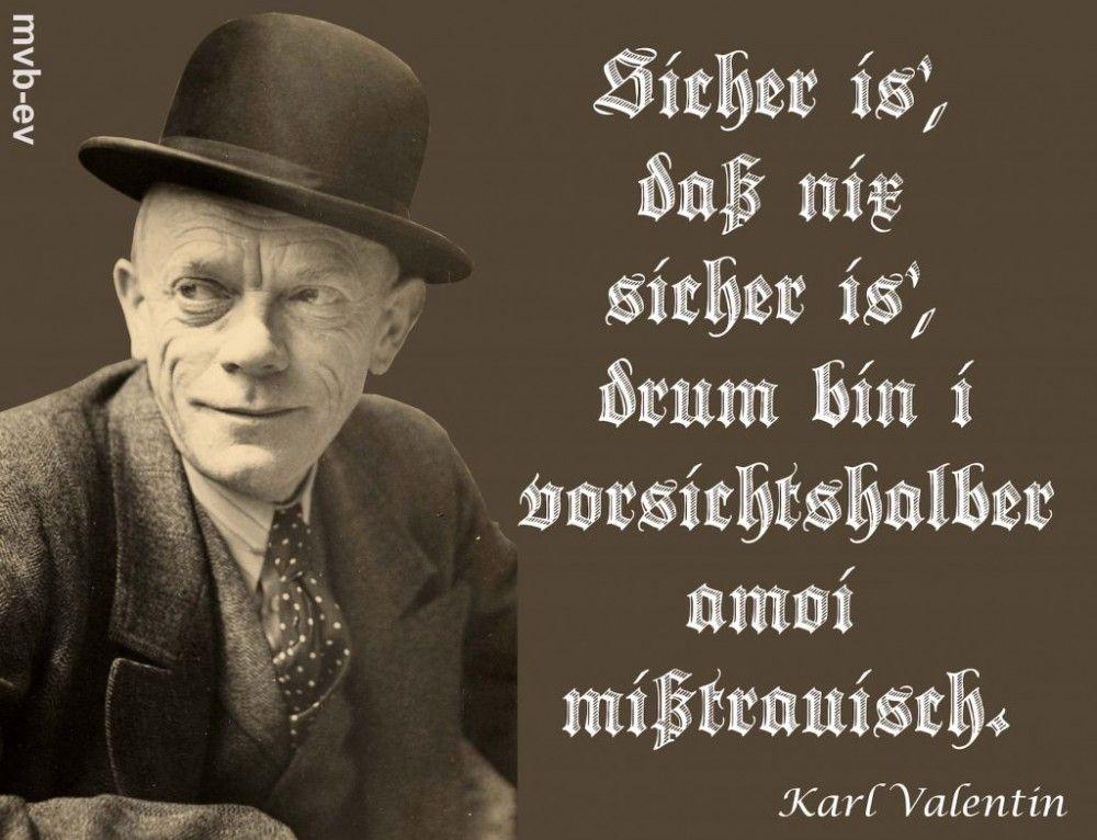 Ja So Ko Ma Dees Aa Sogn Witzige Spruche Bayerische Spruche