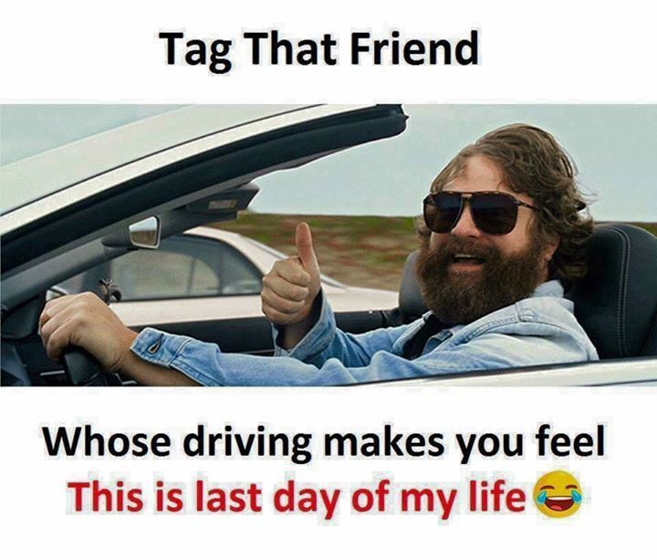 Could Name A Few Funny Quotes About Life Short Jokes Funny Thanks Meme