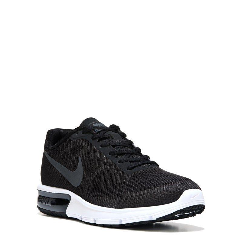 separation shoes dafce 5ad33 Men s FS Lite Run 2 Running Shoe