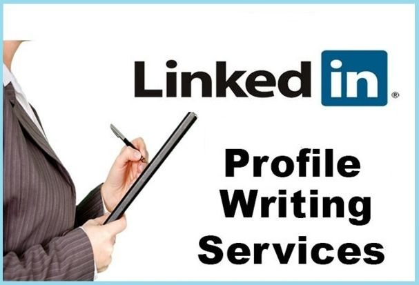 Professional writing services pricing