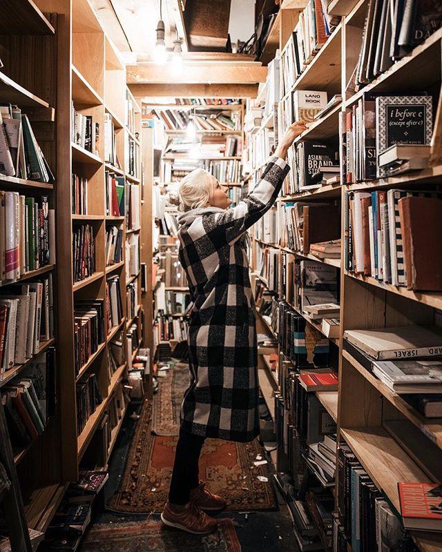Armchair Books in Edinburgh | Instagram posts, Instagram ...