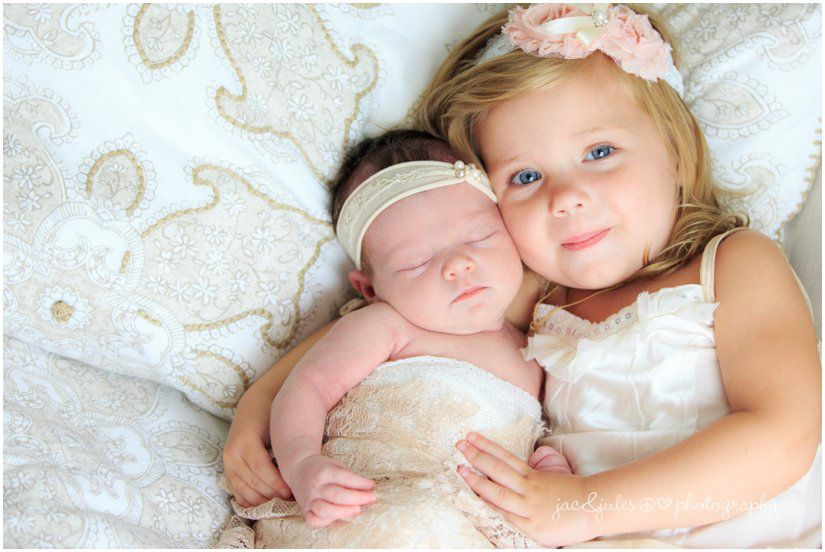 Sister Love Images Wallpaper : cute sibling lovely hd wallpaper, cute siblings love cute Pinterest Wallpapers ...
