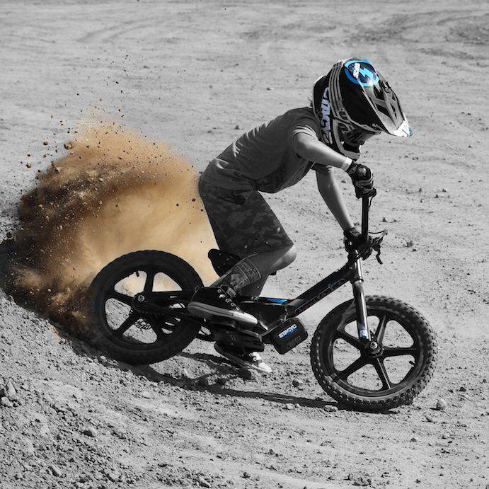 Stacyc Edrive Bikes Bike Balance Bike Cool Gadgets