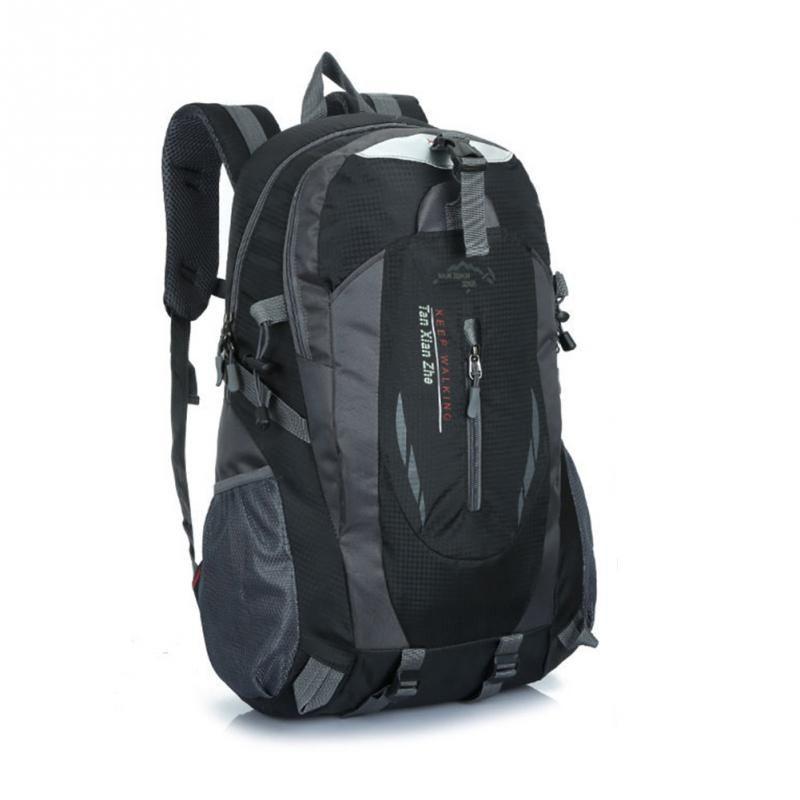 Cheap backpack designer fe883932683e3