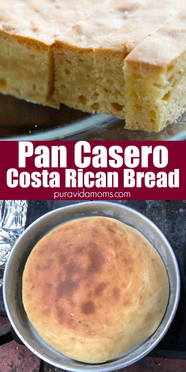 Pin On Costa Rican Recipes