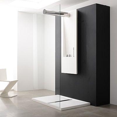 Essence | modern bathroom