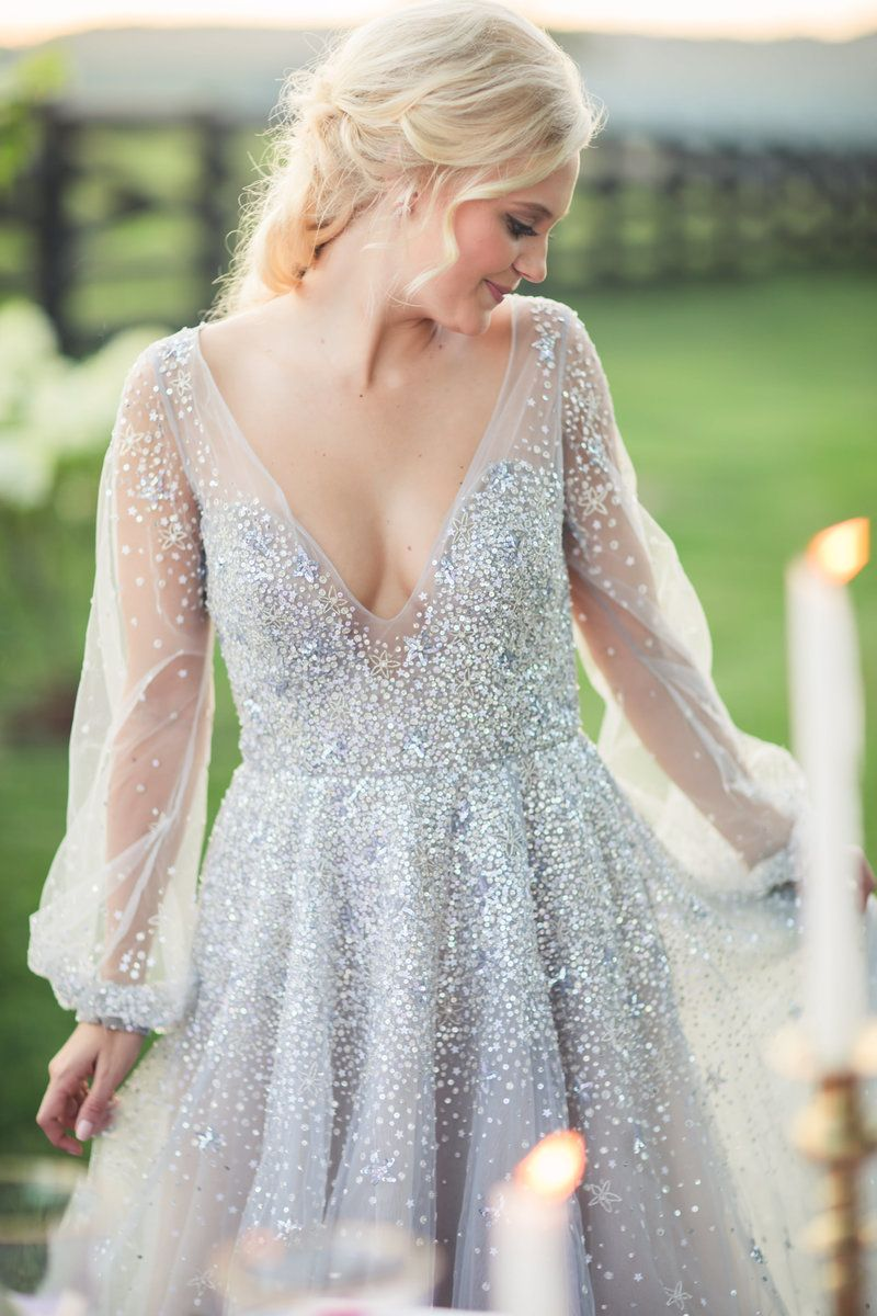 Rsvp Events Wedding Planner In Nashville Tn Hayley Paige Lumi Gown Grey Wedding Dress Traditional Wedding Attire Pregnant Wedding Dress [ 1200 x 800 Pixel ]