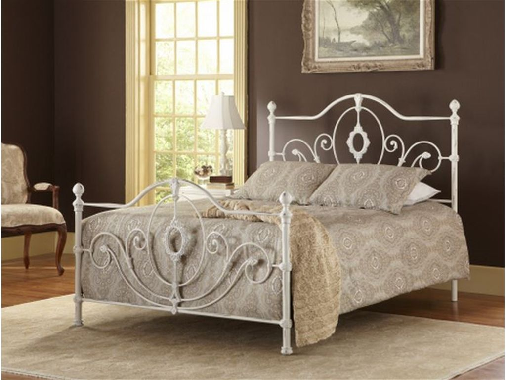 78 Images About Sweet Dreams On Pinterest Cove Warm Browns And. Queen Size  Pallet Headboard And Footboard ...