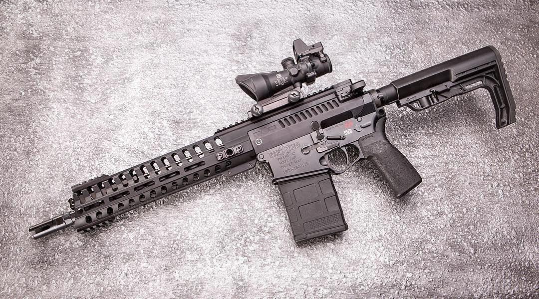 @pofusa Starting the weekend off right. What are your plans? Featured: The Revolution #pofusa #ar15buildscom #sbr #ar15 #guns #gundose #gunsdaily #2a #nfa #igmilitia #gunporn #rifle #pewpew #weaponsdaily #9mm #556 #gun #tactical #suppressor #pistol #sickguns #pewpewlife #2ndamendment #magpul #pewpewpew #firearms #nfafanatics #gunsofinstagram #gunchannels