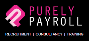 Announcing A New Partnership with Purely Payroll / Purely Global | partnerships  WE will be establishing several new relationships in the coming year, Melanie Pizzey and her company Purely Payroll (U.K.) is the first of many more to come!