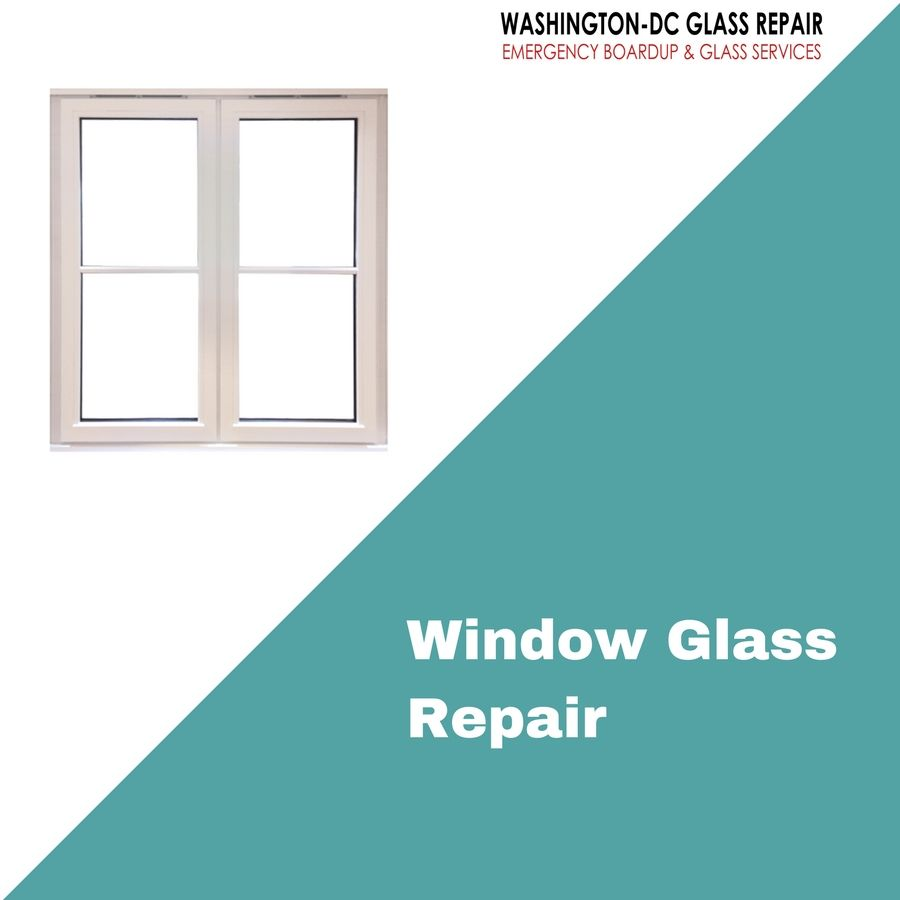 If You Would Like Glass Replacement Services For Business Functions Or Generic Window Glass Repair And Repl Window Repair Glass Door Repair Window Glass Repair