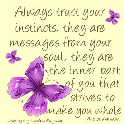 Inspirational Quotes Sayings Alluring My Angel Card Readings  Google Search  * Quotes & Stories To