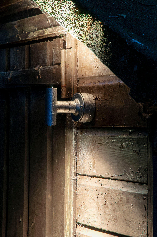 Archer Industrial Outdoor Ceiling Mount Ceiling Mount Light