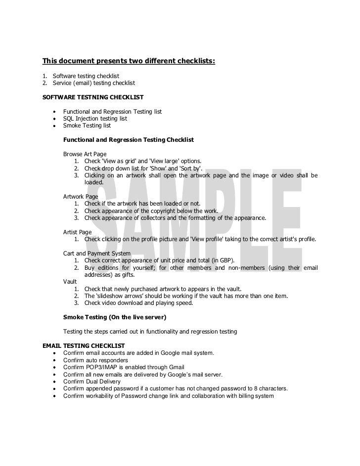 sin pi   2 - Google Search CS Pinterest - new 8 copyright statement example