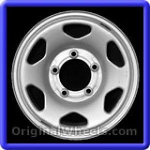 Search Results For Chevrolet Tracker Alloy Wheels Repair