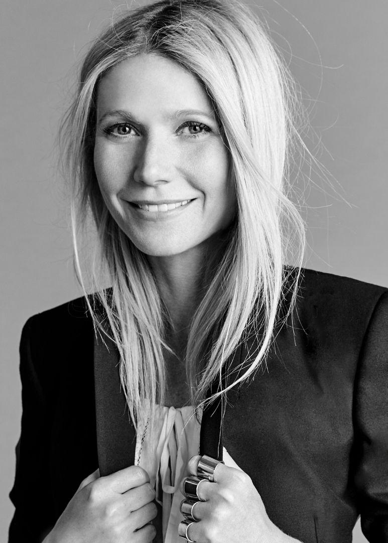 Celeb Gift Guide Picks Maisonette Gwyneth Paltrow