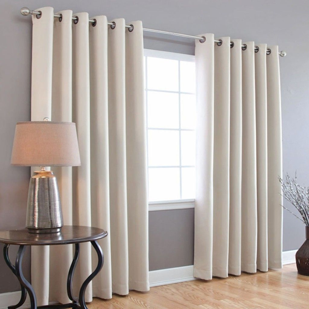 Buy Best Blackout Curtains Dubai Curtains For Grey Walls Beige