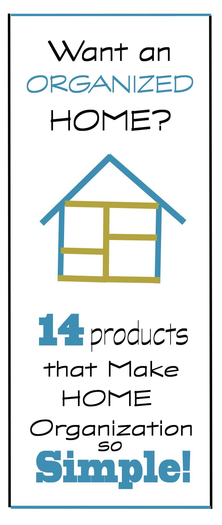 Was shocked most of these products are under $30!  Super affordable and helpful ideas for keeping the home organized!!