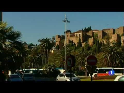 Smart Cities en España