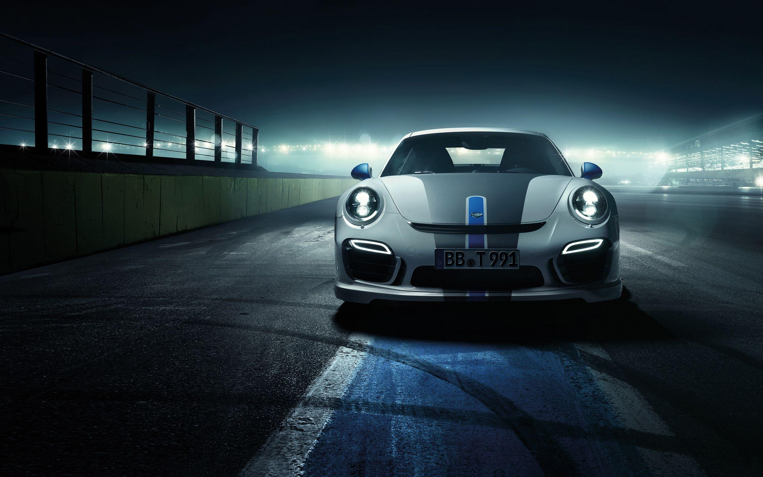 Techart Porsche 911 Turbo 2014 911 Turbo Porsche 911 Porsche 911 Turbo