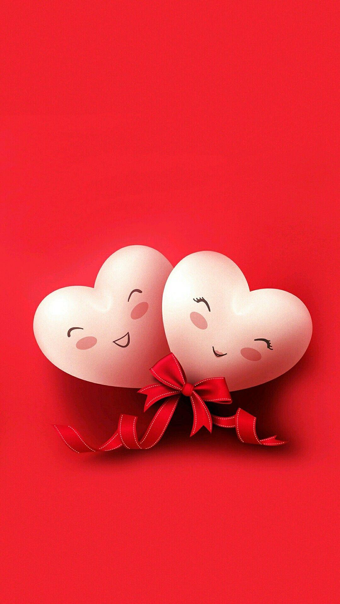 I Love You Dearbelle Journee A Toutes Et Tous