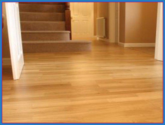 Cool Cleaning Old Hardwood Floors Read More On Http://bjxszp.com/
