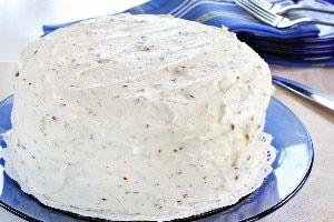 Cook: Elvis Presley Cake #elvispresleycakerecipe