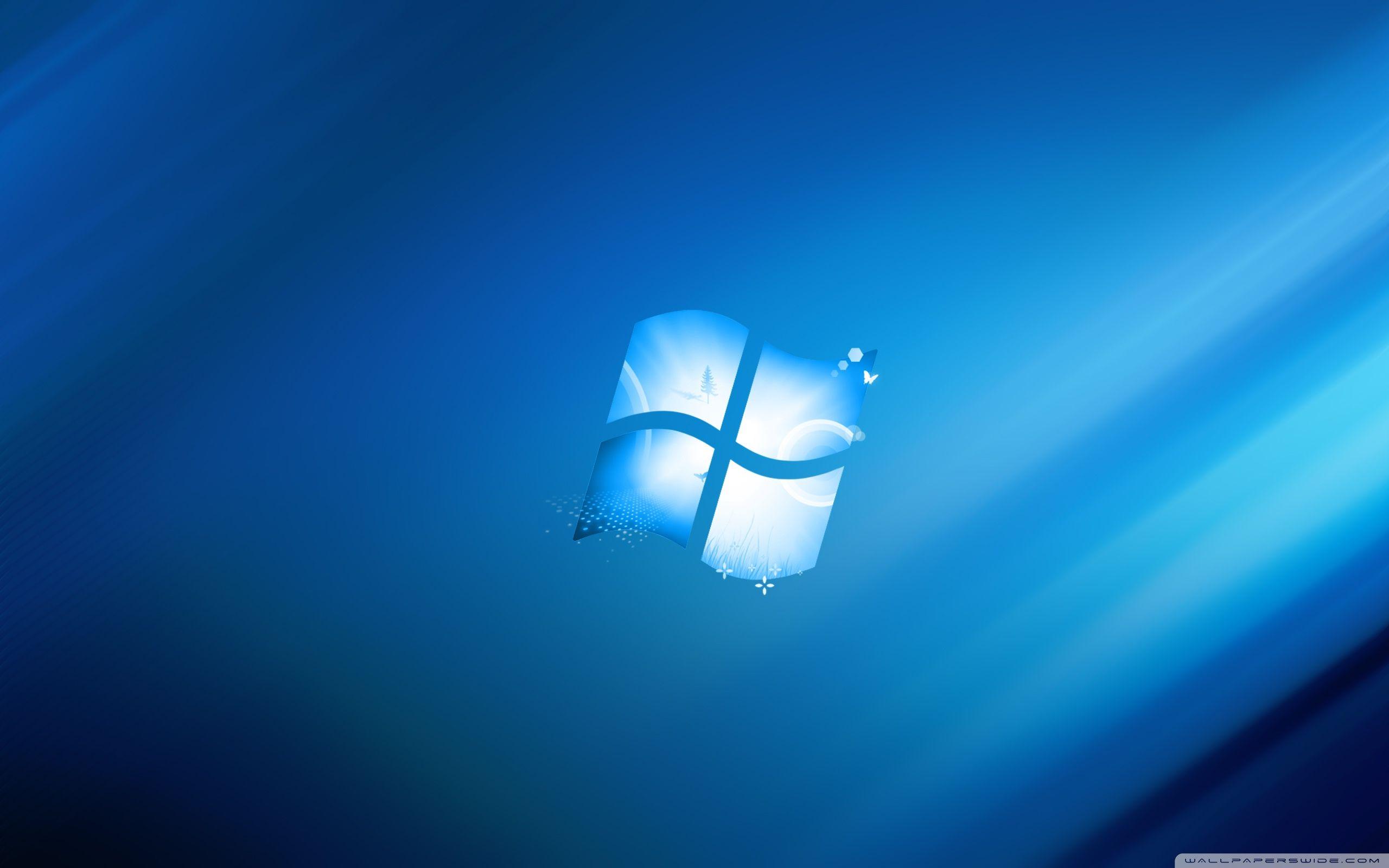 Desktop Backgrounds Hd For Windows Hd Wallpaper Desktop Computer Wallpaper Hd Windows Desktop Wallpaper