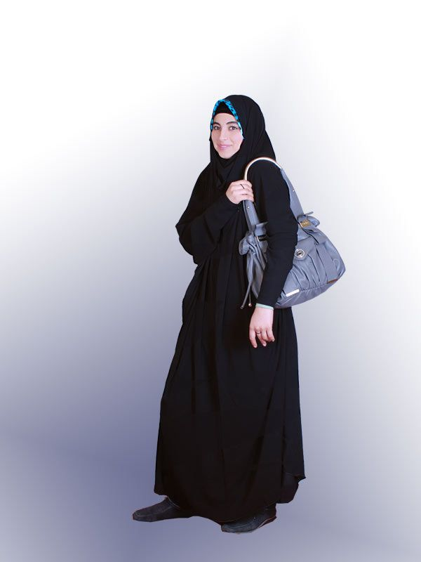 C Mon Get Out The Sewing Machines Sewing Abaya Fashion Black Beauties