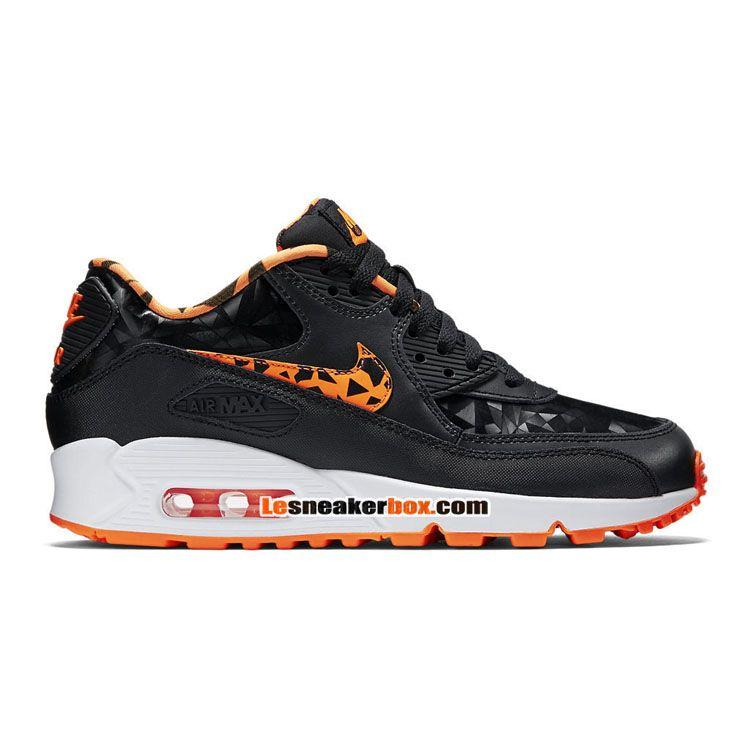 vente chaude en ligne 9e904 aa3a8 Pin by Zhen Zhi Weng on www.eaux-de-lillion.fr | Sneakers ...