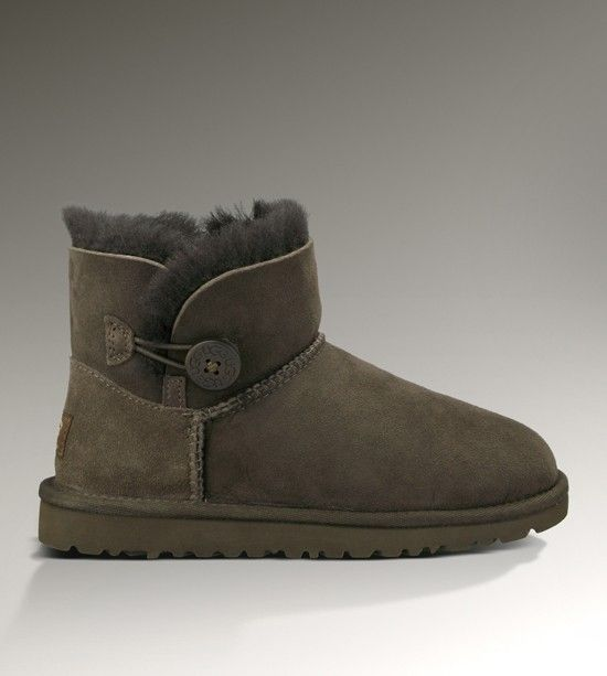 Ugg Outlet|Cheap Ugg Boots