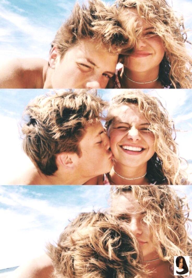 #relationshipgoals #vsco #summerstyle #cutecouplesgoals – Nail Effect