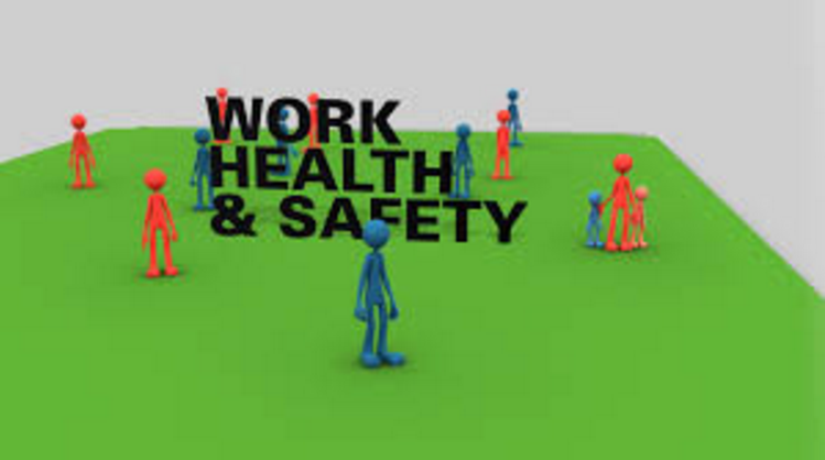 Inca Business Services Safety Management Systems