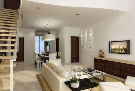 Room  HOME DZINE Home Decor | Bali style ...