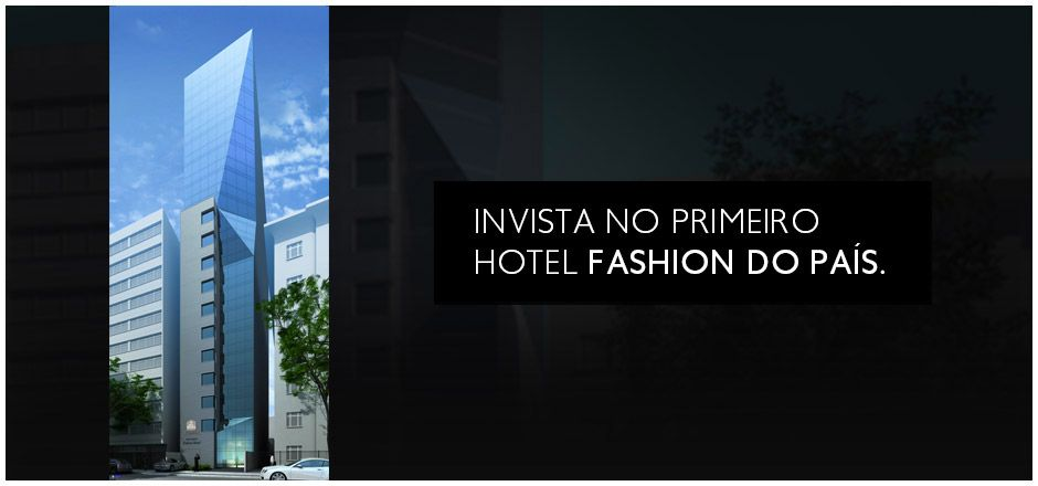 Best Western Premier Arpoador Fashion Hotel Ilustracao Da Fachada Hotel Paises