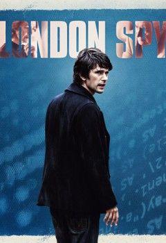 Serie Streaming Archives Film Complet En Streaming Vf London Spy Spy Film Spy Shows
