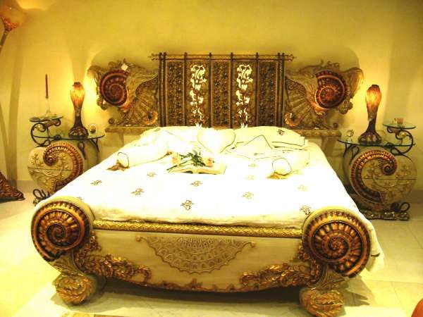 Chiniot Furniture Pakistan Furniture Ideas For The
