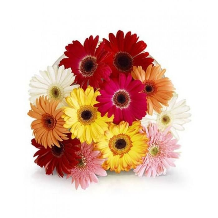 Beautiful Flowers And Bouquets Http Bit Ly 1jrccbm Online Flower Hyderabad Flower Delivery Hyderabad Flower Delivery Online Flower Delivery Flowers Online