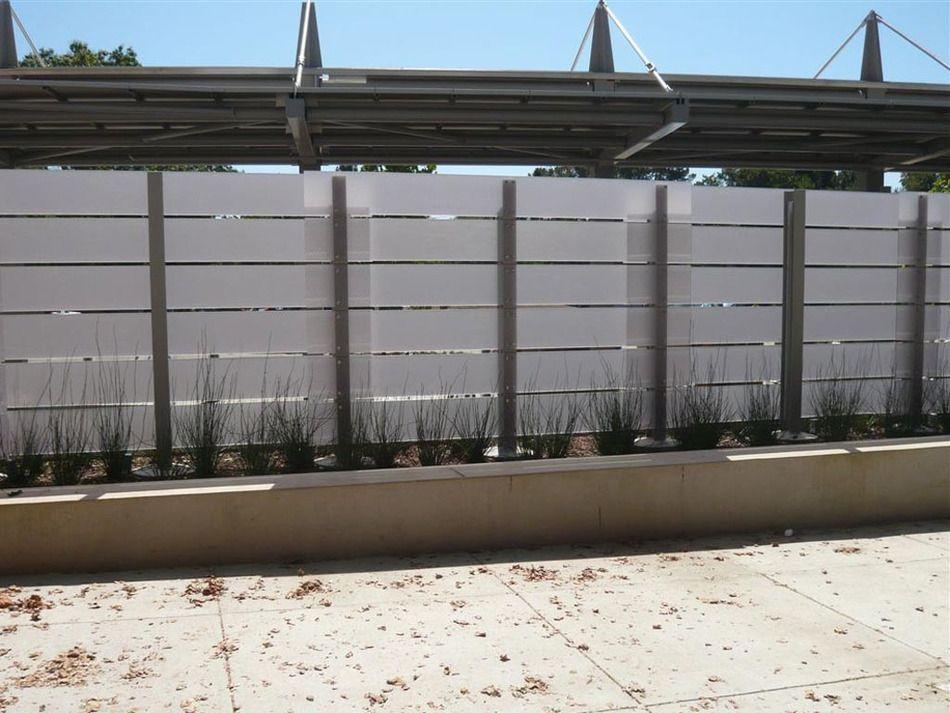 El Camino Hospital   Installations   3form   Material