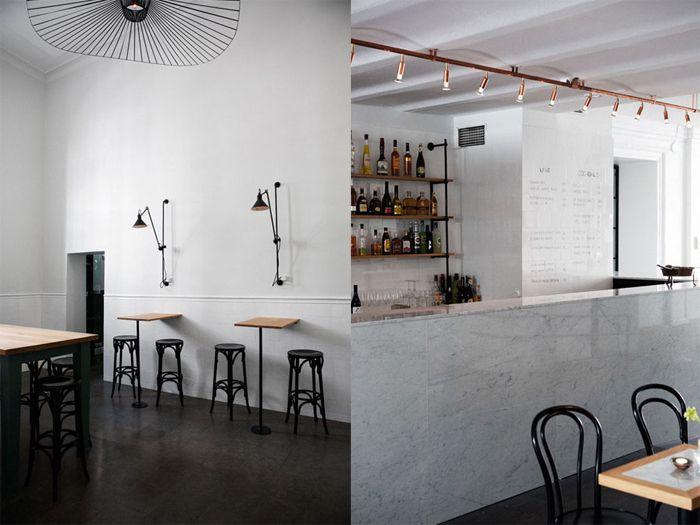 kitchen& co