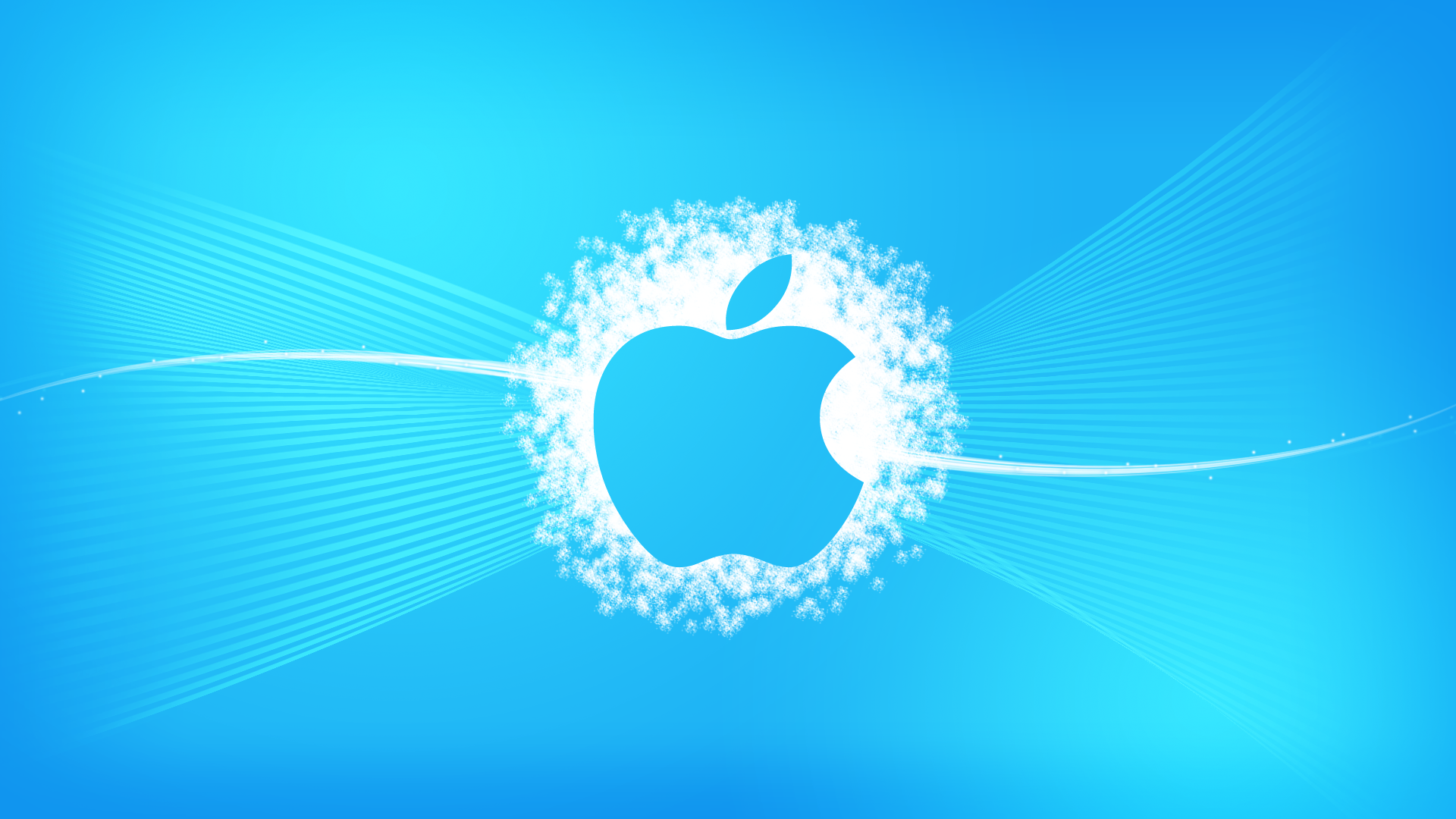 apple logo lg g wallpapers hd lg g wallpapers lg wallpapers | hd