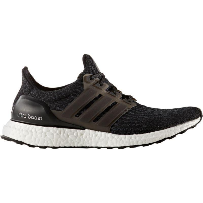 Adidas Uomini Da Ultra Aumentare Le Scarpe Da Uomini Corsa) 62deba