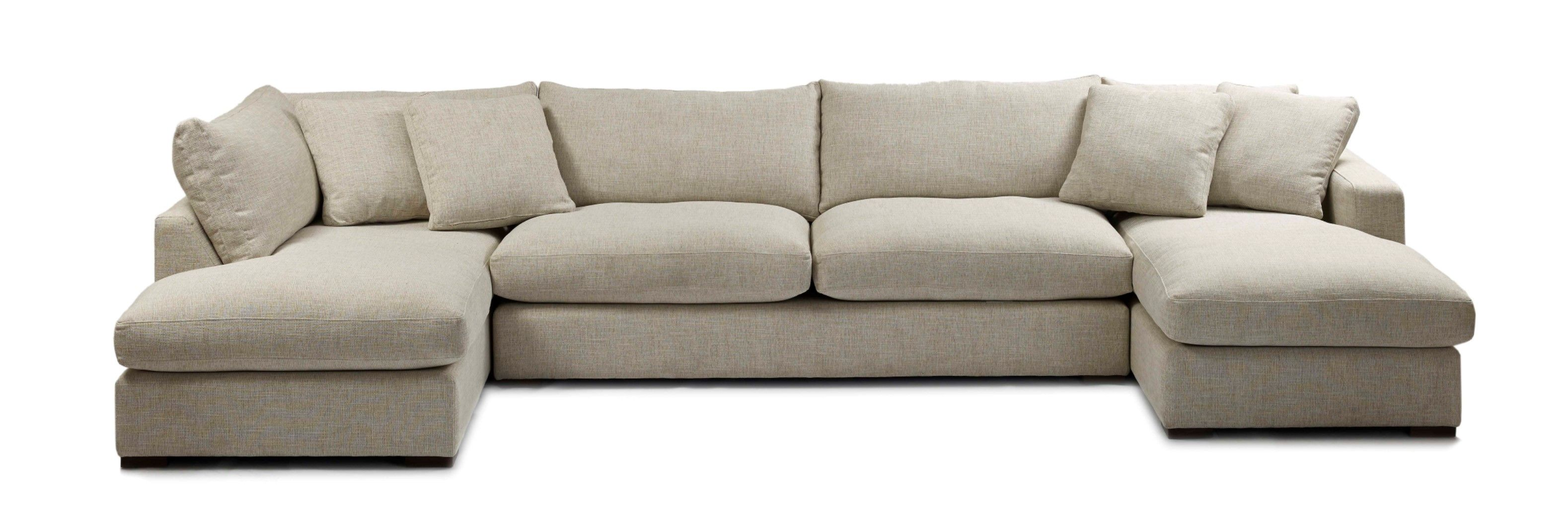 Quality Australian designed and manufactured sofas sofa beds