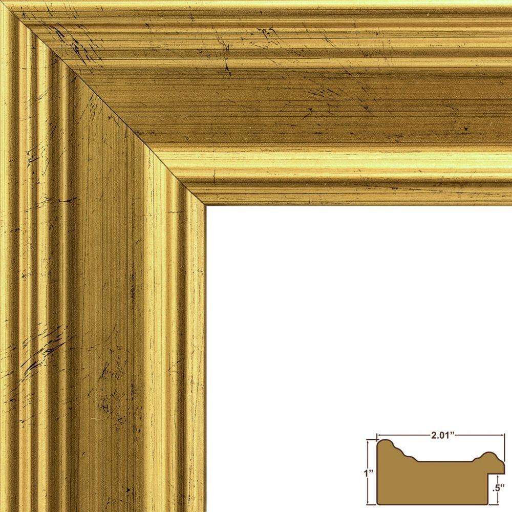 Craig Frames Colonial, 2\