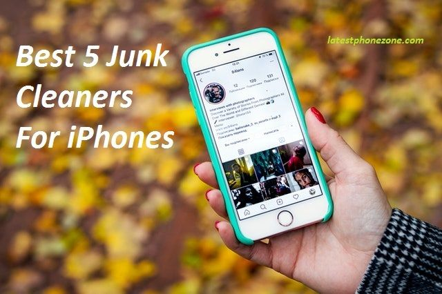 how to use rmaker for iphone 4