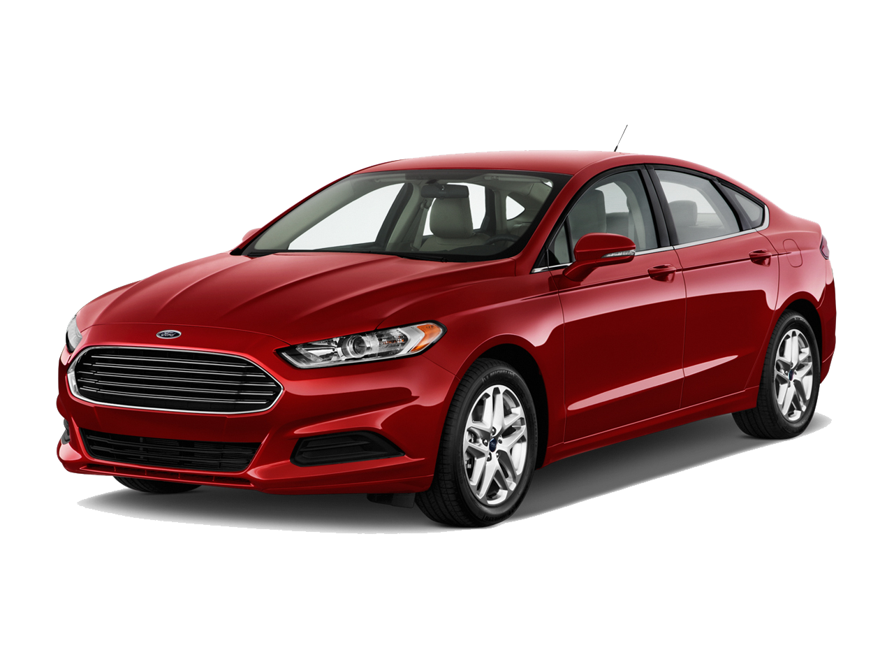No Money Down Auto Loans In Rosedale Maryland Ford Fusion New Cars Car